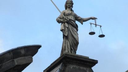 Ferguson Judge Withdraws Arrest Warrants to Restore Confidence in Justice System