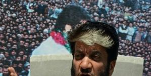Shabbir Shah detained at his residence in Delhi