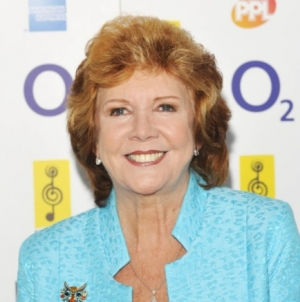 Norfolk theatre boss pays warm tribute to Cilla