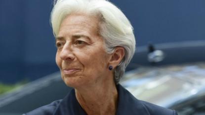 EU approves Greece's €86-billion bailout