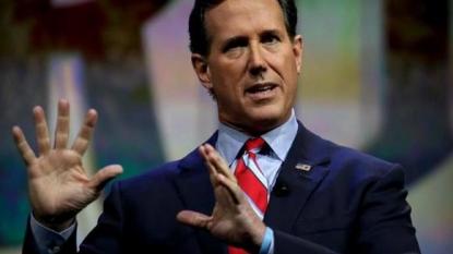 Fox News announces prime-time GOP debate participants