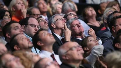 GOP debate highest rated primary-debate in TV history