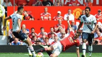 Galatasaray releaved as Man Utd boss intends to keep De Gae