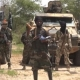 Good Governance Antidote to Boko Haram — UN Chief