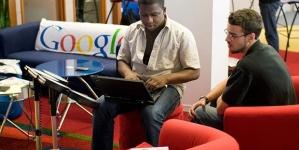 Google Founders Create New Parent Company – Alphabet