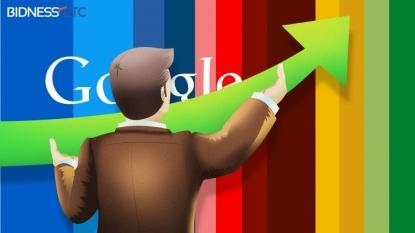 Google Restructures Under New Parent Company Alphabet