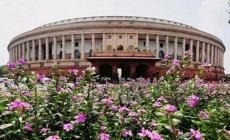 Govt's fresh bid to end Parliament deadlock, all-party meet on Monday