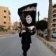 Hacker Killed by Drone Was 'Secret Weapon'