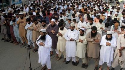 Head of Taliban's Qatar office resigns