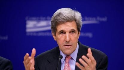Israeli President: Netanyahu's Anti-Iran Stance Harming Country