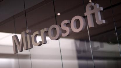 "How To Fix ""Something Happened"" Error During Microsoft Windows 10 Installation"