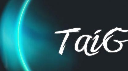 How to Jailbreak iOS 8.4 on Mac with TaiG