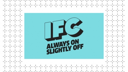IFC comedy Documentary Now! starring Bill Hader and Fred Armisen renewed ahead