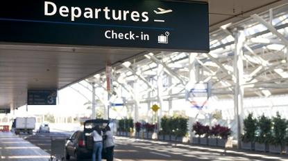 Australian leader says 7 jihadi suspects stopped at airport