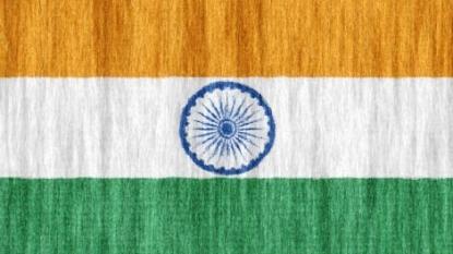 India must halt court case on Italy marine shooting: UN court