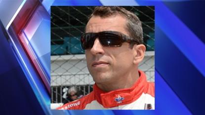 Racing: IndyCar driver Justin Wilson dies aged 37
