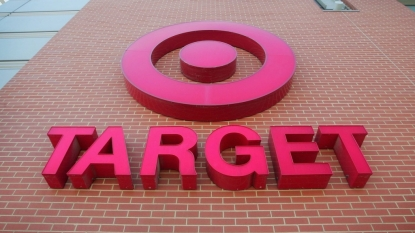 Internet Volunteer Responds To Target Gender Neutrality Backlash Posed As Target