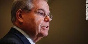 IAEA Disturbed at Media Misunderstanding Over Iran Inspection Procedures