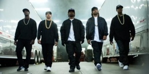 'Straight Outta Compton' sequel in works