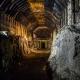 Jews Demand Nazi Train Treasure Be Returned
