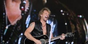 Album review: Burning Bridges – Bon Jovi