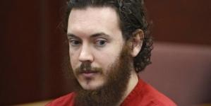 Jury in Colorado movie massacre trial reaches verdict on punishment