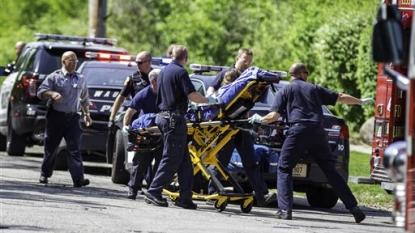 Juvenile court decision due in Slender Man stabbing case