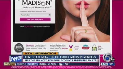Ashley Madison hack an 'inside job — Security expert