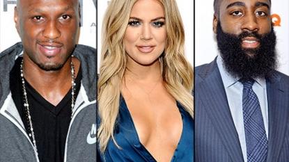 Khloé Kardashian Confronts Caitlyn Jenner in New 'I Am Cait' Clip