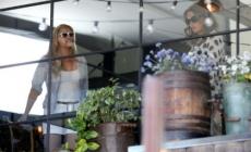 Khloe Kardashian Admits She And Her Sisters Still Call Caitlyn Jenner 'Bruce'