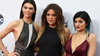 Khloe Kardashian confronts Caitlyn Jenner about Kris Jenner in 'I Am Cait