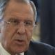 Lavrov to hold talks with Kerry, Saudi FM in Qatar