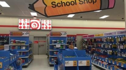 Lt. Governor Peter Press Release: Kinder urges Missourians to take advantage