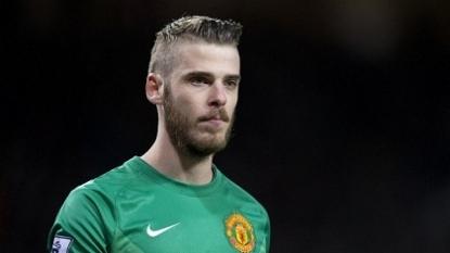 Manchester United boss praises FANTASTIC performance, despite BOOS after