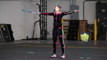 Sharapova ready to return from break at Cincinnati