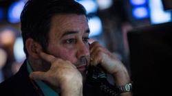 European stocks rise at open