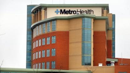 Community Health Systems posts 2Q profit