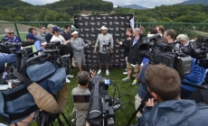 Saints rookie Anthony opening eyes at linebacker