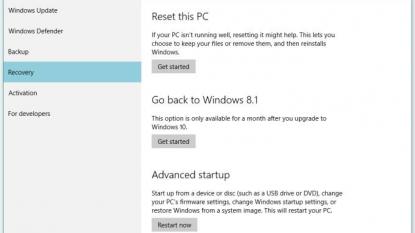 Microsoft Edge in Windows 10 will soon support WhatsApp