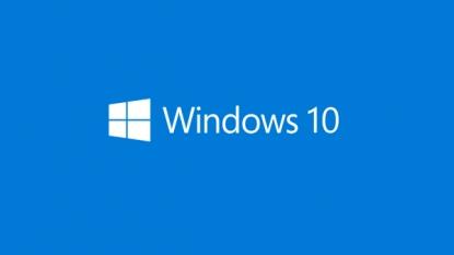 Microsoft Finally Fixes Windows 10 Bug That Broke Down the Store