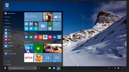 Microsoft Windows 10 kb3081424 download problems