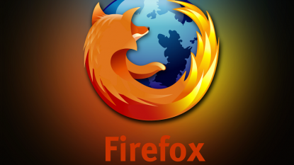 Firefox exploit found in the wild, update now