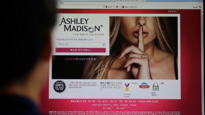 N.Y. 8th most unfaithful state, according to Ashley Madison leak