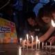 'Network' involved in Bangkok bombing