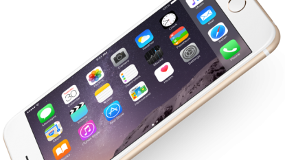 New iPhone Launch In September 2015, Apple TV Update On Corresponding Release
