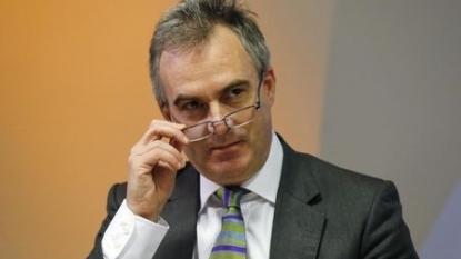 No urgency to raise rates – Bank of England's Broadbent