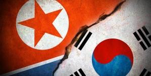North Korea Threatens Military Action