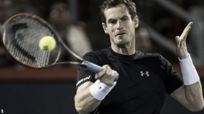 Novak Djokovic Cruises to 50th Win of Season, Enters Montreal Masters