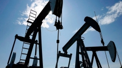"""Oil surges as OPEC signals it's open to """"fair and reasonable"""" prices"""