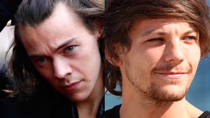 One Direction is Taking a Break in 2016